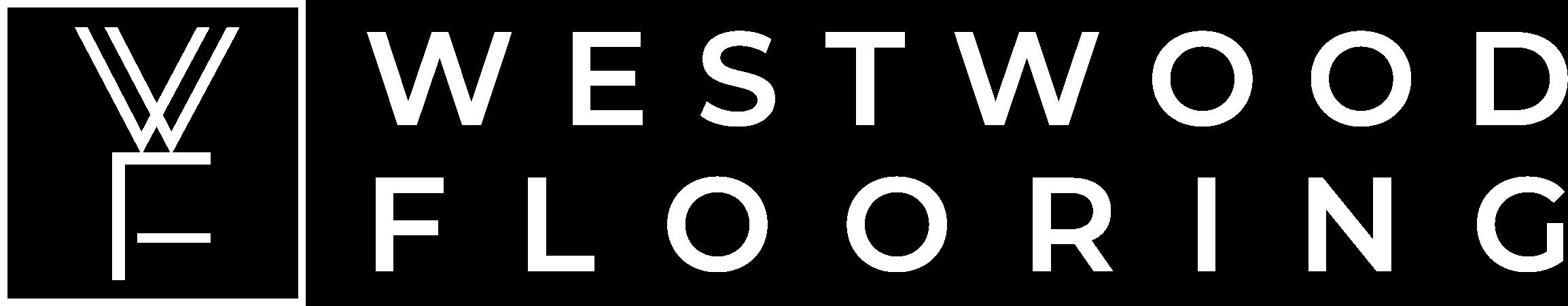 Westwood Flooring